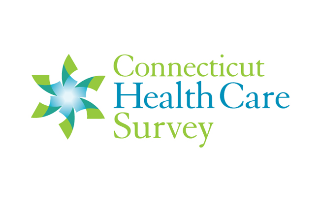 CT Health Care Survey