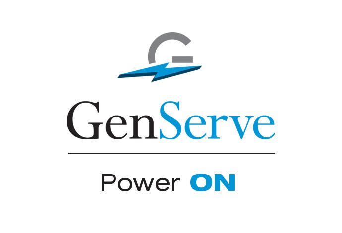 GenServe