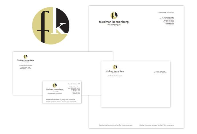 Friedman Kannenberg & Company
