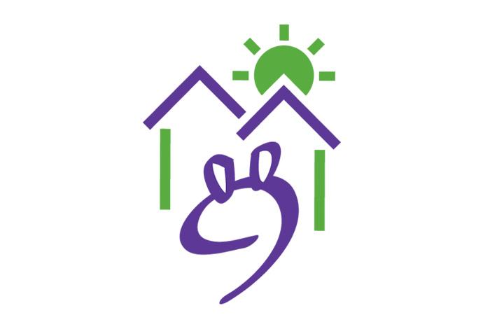 Home-To-Home Foundation