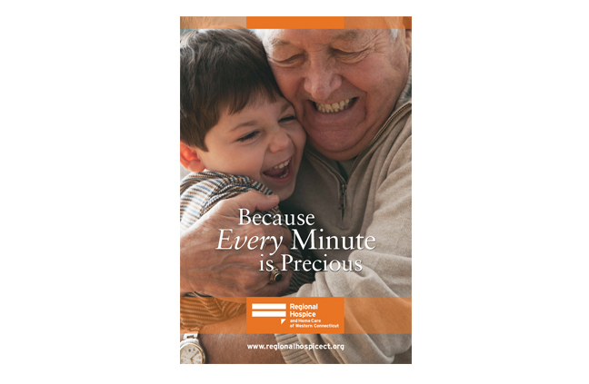 Regional Hospice & Home Care