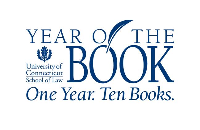 UCONN School of Law