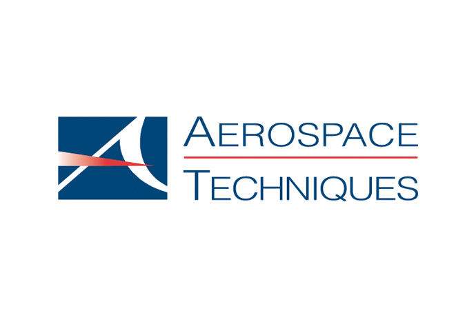 Aerospace Techniques Inc.
