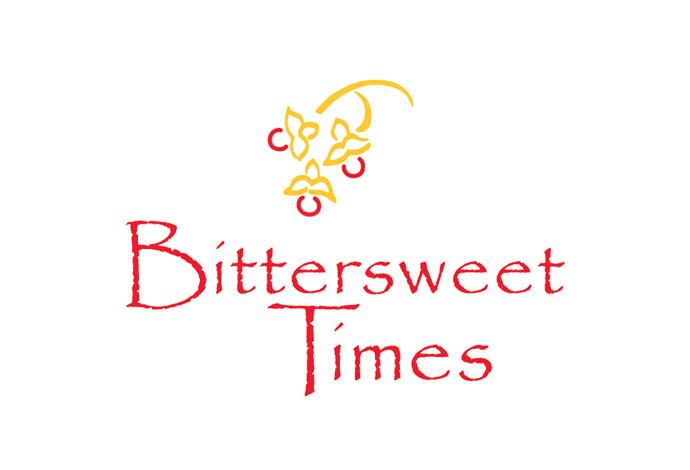 Bittersweet Times