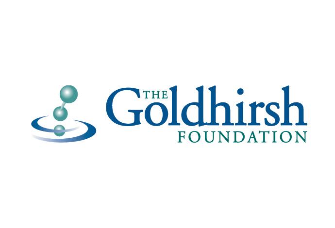The Goldhirsh Foundation